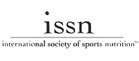 Sports Nutrition Society