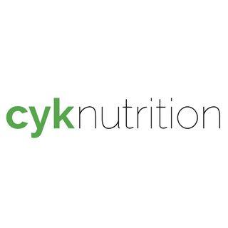 cyknutrition